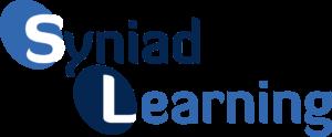 Syniad Learning